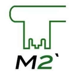 Martin Malcourant - M2 Serrurerie